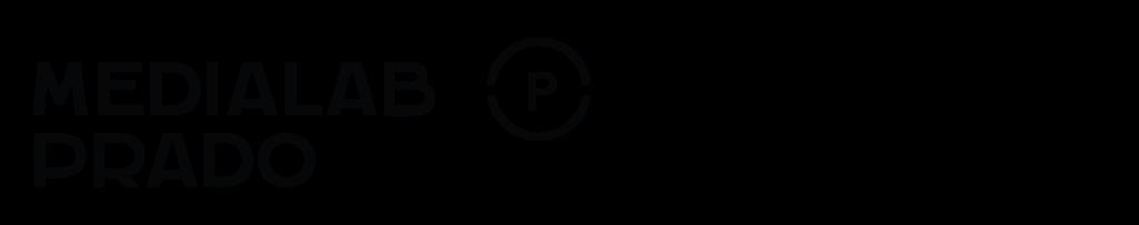 ParticipaLab